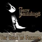 guns of freedom artwork